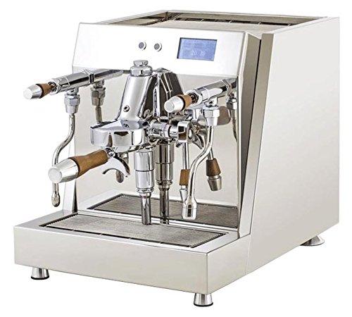 Ambient Espresso Vesuvius Espresso Machine