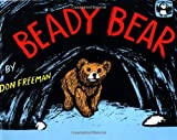 Beady Bear (Picture Puffin Books)