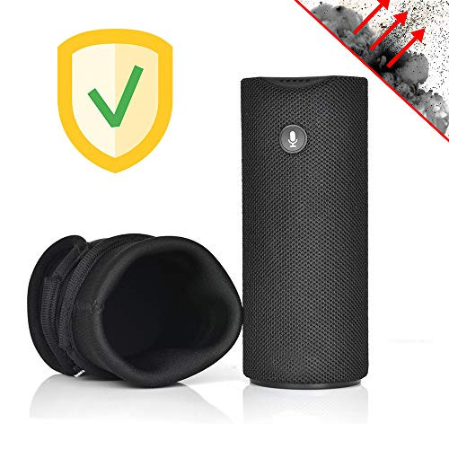 JonerytimeTravel Carrying Case Protective Case for Amazon Tap Portable Bluetooth Speaker