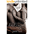 Unjustly Destroyed (Incapable Book 2)