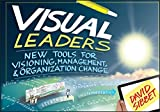 img - for Visual Leaders: New Tools for Visioning, Management, and Organization Change book / textbook / text book