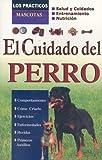 El Cuidado del Perro, Gedes y Gosset, 9706668993