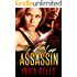 To Fool an Assassin: Women of Purgatory 1