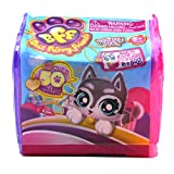 Best Furry Friends BFF Mystery Pack Series