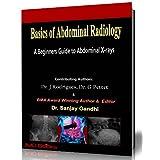 Basics of Abdominal Radiology