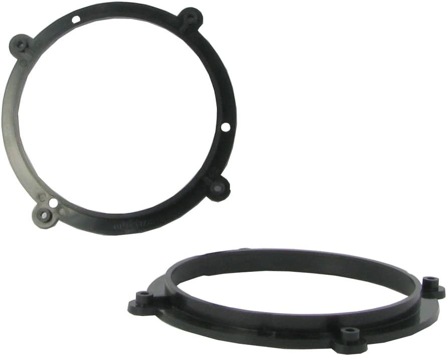 Connects2 CT25AU01 Audi Speaker Adapter