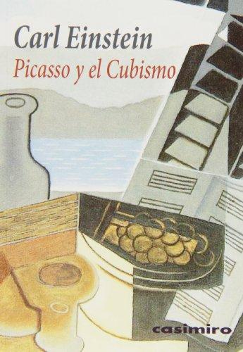 Descargar Libro Picasso Y El Cubismo ) Carl Einstein