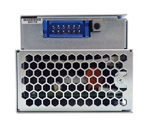 Buy power one spaalcl003 600w 50/60hz 12a power supply