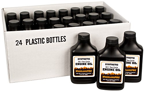 woodlandpro-synthetic-2-cycle-engine-oil-64-oz-bottles-case-of-24