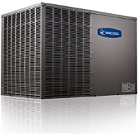 MRCOOL 5.0 Ton 14 SEER Single Phase R410A Package Heat Pump