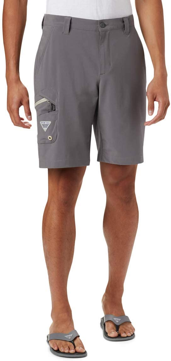 Columbia Mens Terminal Tackle Short
