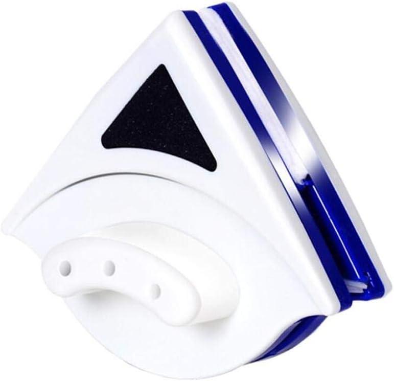 Ardentity Kärcher - Limpiador de ventanas (sin accesorios)