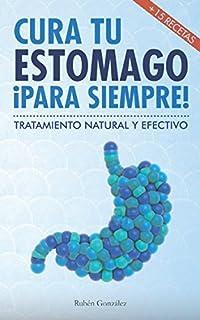 Dieta Para La Gastritis: 90 Deliciosas Recetas Libres de ...