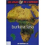 Burkina Faso Atlas