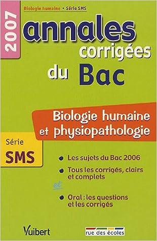 Amazon Uk Gratuit Kindle Livres A Telecharger Biologie