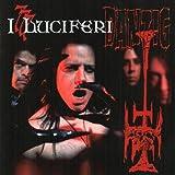I Luciferi 777