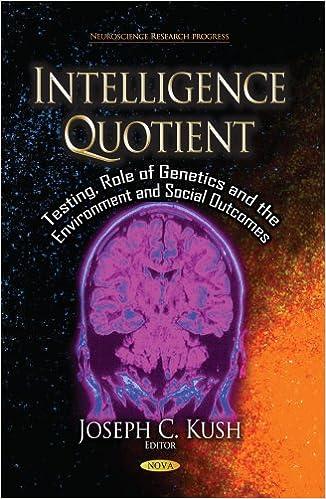 quotient research