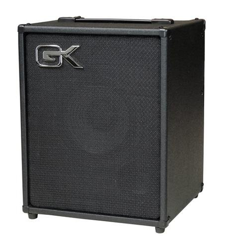 Gallien-Krueger 303-0810-A 25-Watt Ultralight Bass Guitar Combo Amplifier