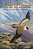 img - for Birds of Denali book / textbook / text book