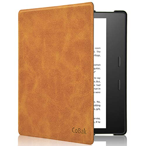 Kindle Oasis Case