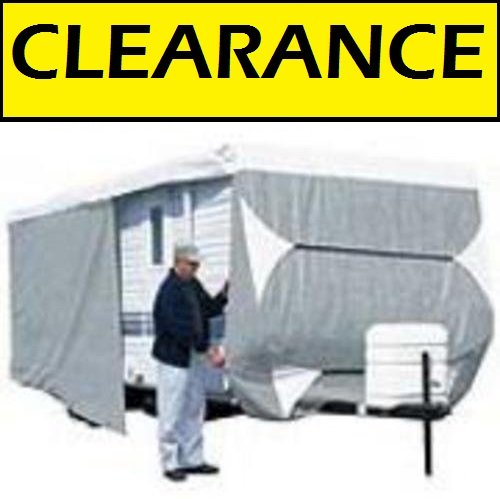 35 foot camper covers - 8