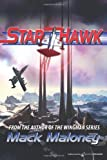 Starhawk, Mack Maloney, 1612321313