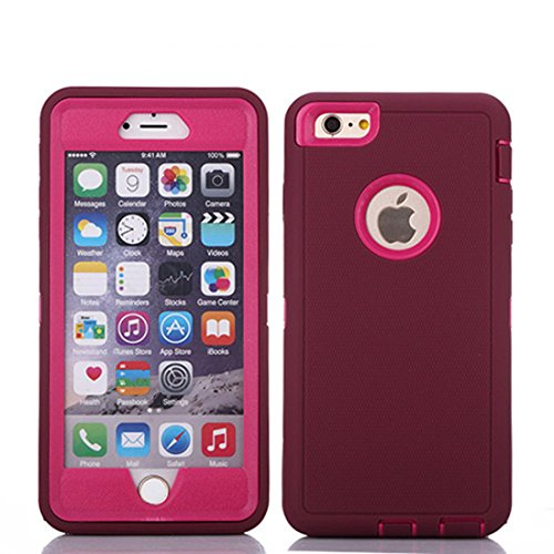 Crosstree Shockproof Protector Compatible Carriers product image