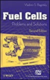 Best Fuel Cells - Fuel Cells: Problems and Solutions Review