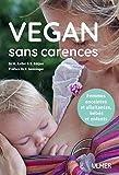 Vegan sans carences by