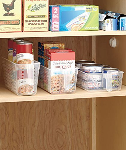 Perfect Pantry™ Handy Basket Sets