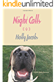 Night Calls (WLVH Radio Romance)