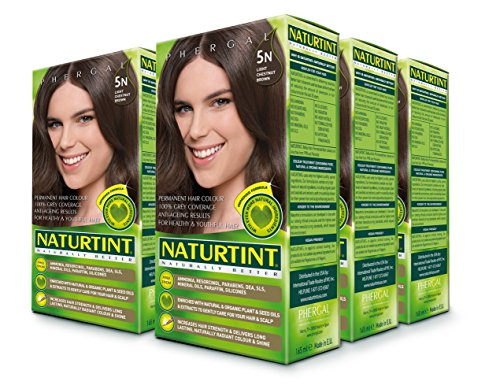 permanent-hair-color-5n-light-chestnut-brown-528-oz-6-pack