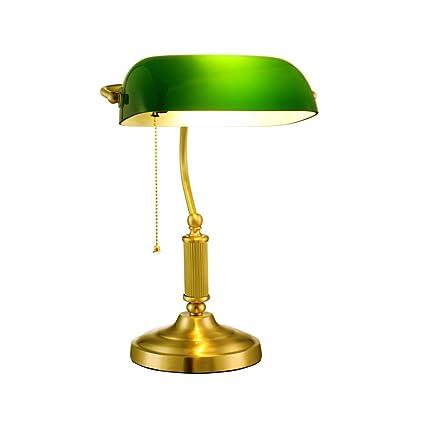 Table lampXM ZfgG Banqueros Lámpara de Mesa Lámpara de Mesa ...