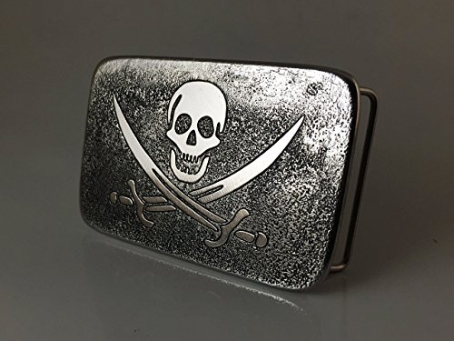 the-flag-of-calico-jack-rackham-belt-buckle-etched-stainless-steel-handmade