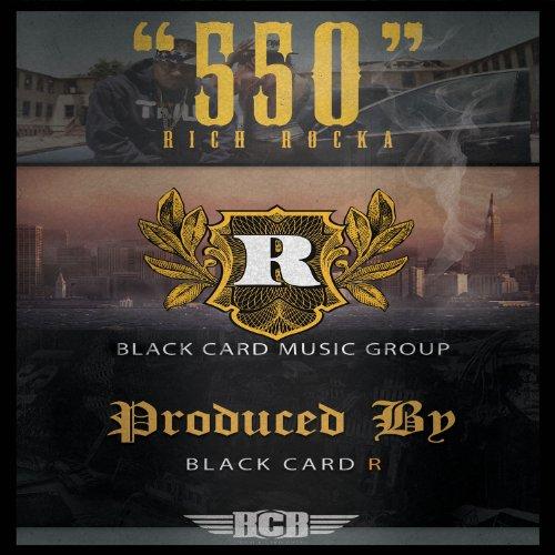 550 - Single [Explicit]