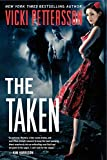 The Taken: Celestial Blues: Book One (Celestial Blues Trilogy)