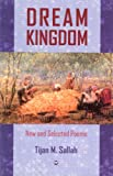 Dream Kingdom, Tijan M. Sallah, 1592215319