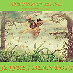 The Man of Leaves