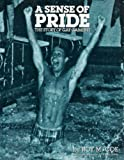 A Sense of Pride, Roy M. Coe, 0940681005