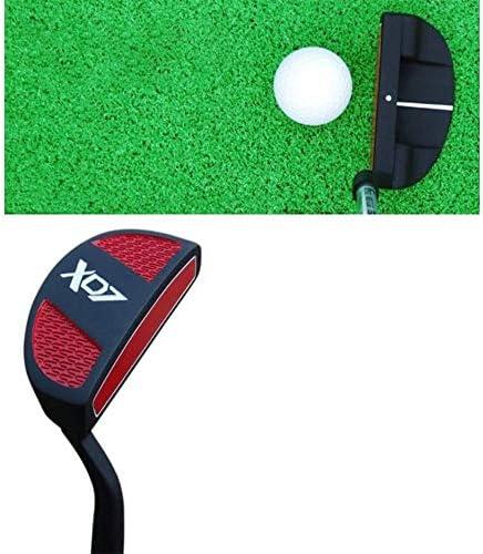 SGZ Club de Golf, Que se Utiliza for Todos los hierros for lanzar ...