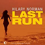 Bargain Audio Book - Last Run