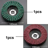 In Stock 2 Pieces 10016Mm Non-