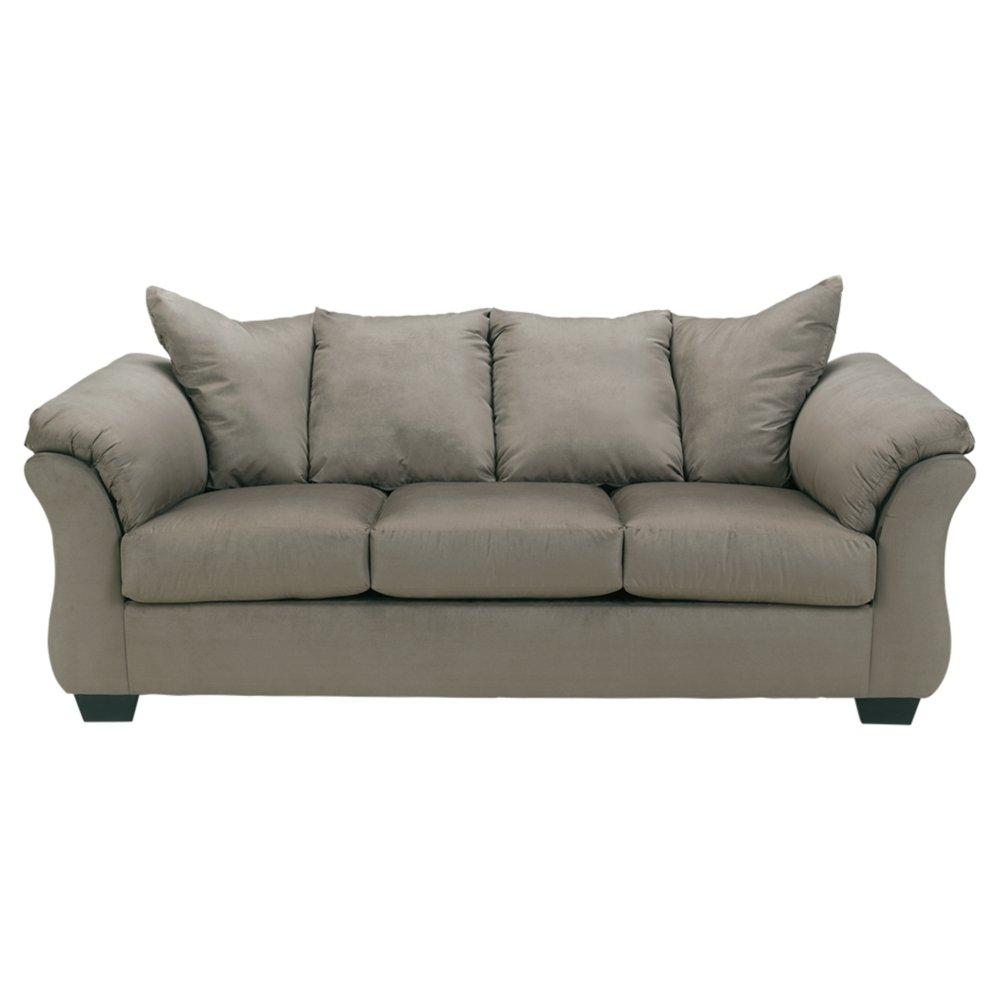 Amazon.com: Ashley Furniture Signature Design – Sofá de ...