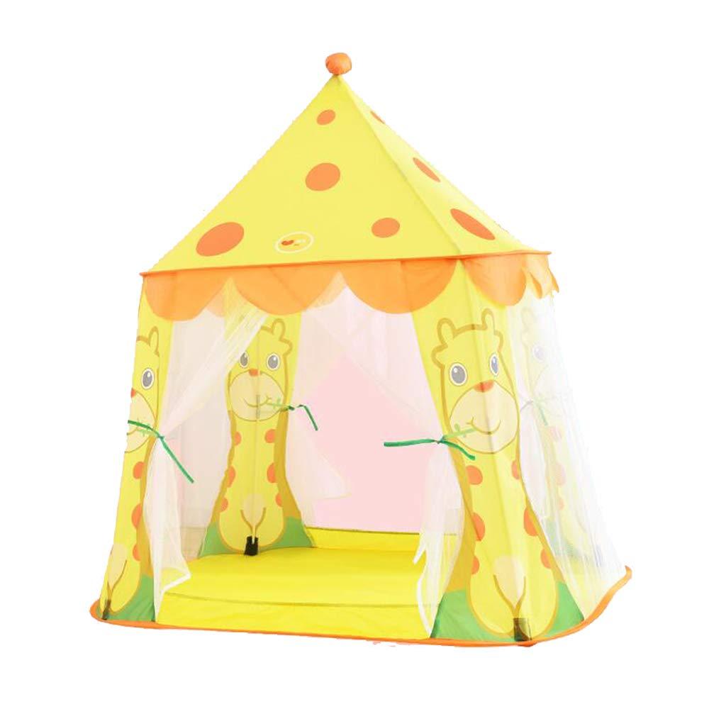 100%の保証 XIAOLIN B07GLSNR26 子供のテントのプレイハウス屋内と屋外のおもちゃのボールプールの遊び場保護フェンスゲームのフェンス B07GLSNR26, Happy Fashion:fd159356 --- a0267596.xsph.ru