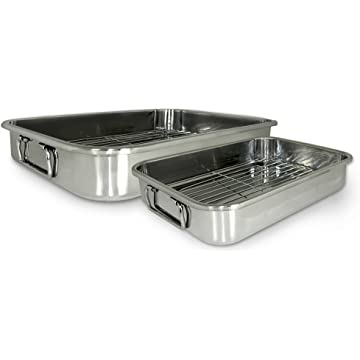 Cook Pro 561 4-Piece All-in-1