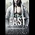 Living Fast (Steele Ridge Book 3)