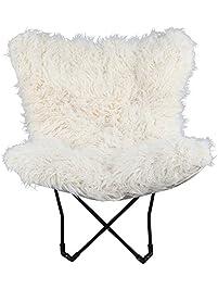 Living Room Chairs Amazoncom - Comfortable living room chairs