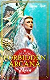 Forbidden Arcana: Theia