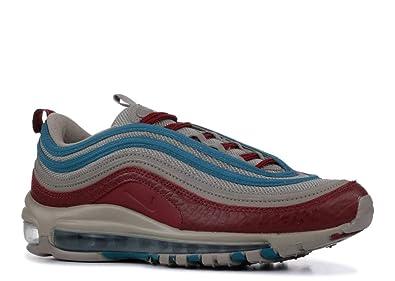 Neu Nike Air Max 97 SE Men's Shoe. Nike LU Rabatt bekommen