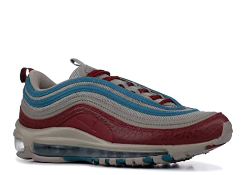 Nike Air Max 97 Se, Chaussures de Fitness Homme: